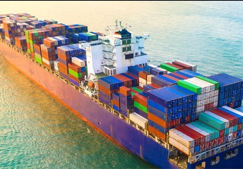 international freight quotes