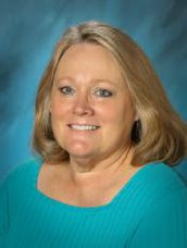 Spotlight - Noni Landaluce: Boise Education Association's ESP member of the Year