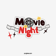 PTA Movie Night (11/15)