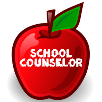 IT'S COUNSELOR'S WEEK!!!!