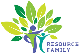 Resource Family Gathering