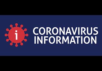 Coronavirus Information & Resources