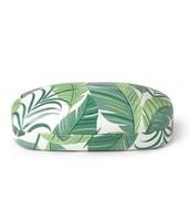 Palm Spring Sunglasses Case