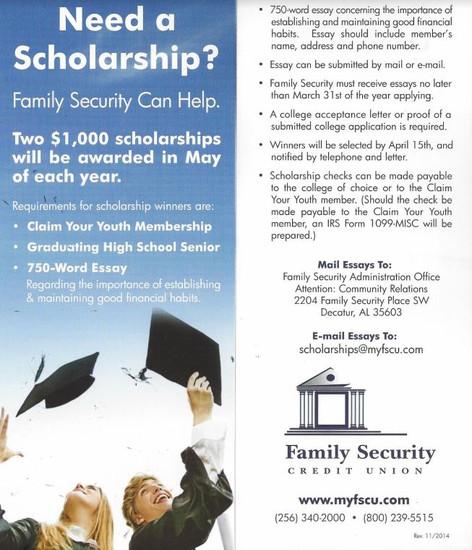 Athletic Scholarships - bigsunathletics