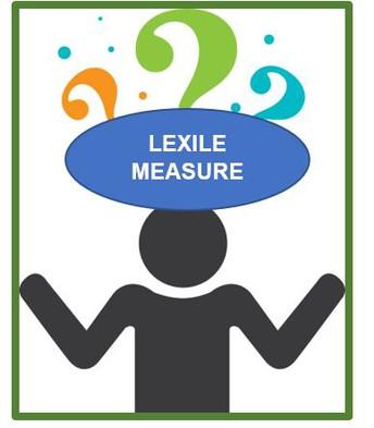 Lexile® Measure Defined