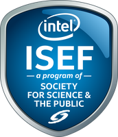 BSD students compete at Intel International Science and Engineering Fair