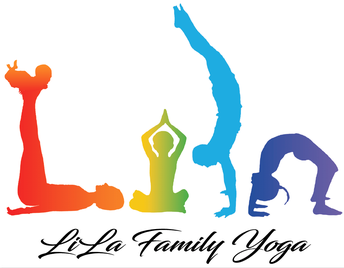 LiLa Family Yoga Inc