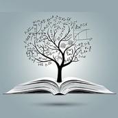 Goal of Teaching Mathematics