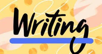 ELA/Writing- March Madness Review