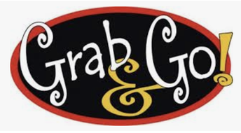 Tips for Grab & Go Days: Every Tuesday & Thursday from 11:00-12:00