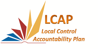 LCAP & Achievement