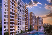 Understand The Background Of Upcoming Housing Projects In Pune Now