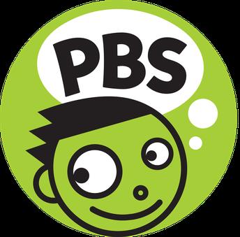 PBS Kids & Parents 📺