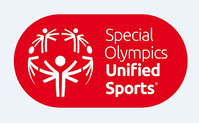 Special Olympics/United Sports Track & Field Unity Event, May 4