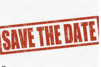 MMS PTSO- Virtual Meeting May 10, 2021 @12pm