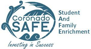Coronado SAFE Resources