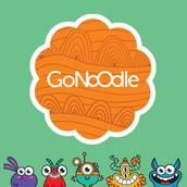 GoNoodle!