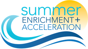 Summer Enrichment and Acceleration