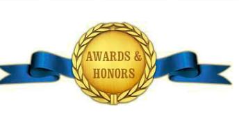 EOY Awards