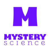 4. Mystery Science Free Year