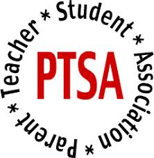PTSA Meeting Tuesday 10/15