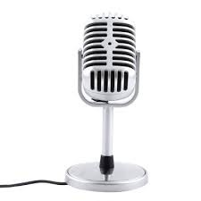 Clinician Comment Forms & Recordings