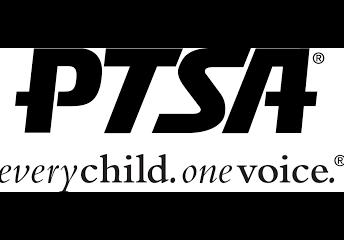 PTSA Interest Survey