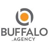 Buffalo.Agency Integrated Marketing Intern