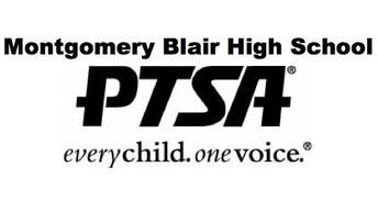 Membership Matters: Join Blair's PTSA, Mariama Orange, President