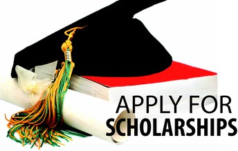 More Scholarships!