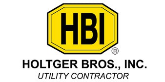 Holtger Bros., Inc is hiring