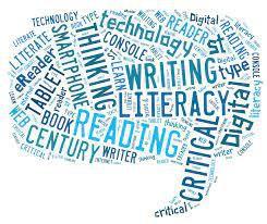 K-5 Literacy Audit