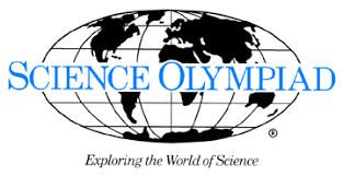 CMS Science Olympiad Participates in Virtual Competitions