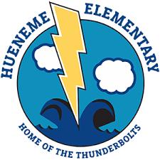 Hueneme Elementary School