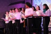 CTS Choir