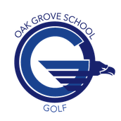 Oak Grove Golf