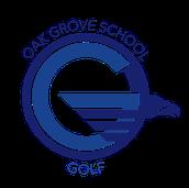 Oak Grove Golf
