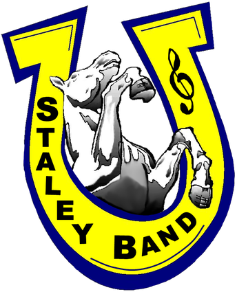 The Staley Band