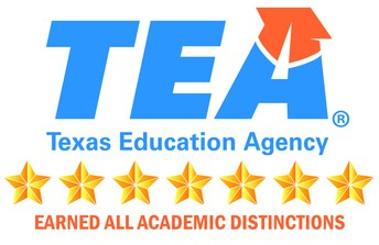 Alief ISD schools earned all possible distinctions in the 2018 accountability ratings.