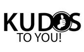 Congrats, Kudos, and Thank You!