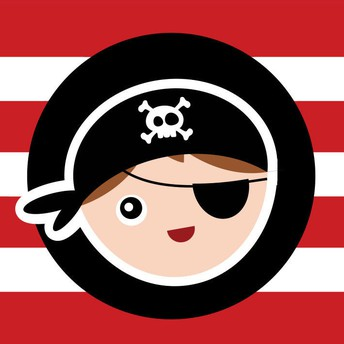 Little Pirate Nation