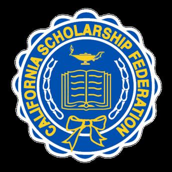 CSF: California College Federation