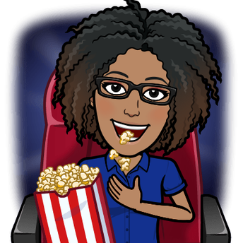 ELA Class with Most Points Wins Popcorn and Movie!!!