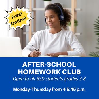 https://www.bremertonschools.org/site/default.aspx?PageID=8479