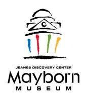 Mayborn Family Memberships