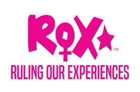 ROX - Ruling Our Experiences