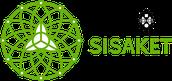 2017 IDDS Sisaket Design Apprentice facilitator