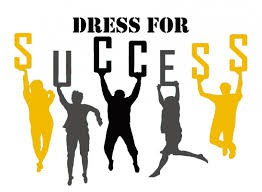 Dress Code Reminders: Please review with your student