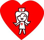 Note from Nurse Merriman
