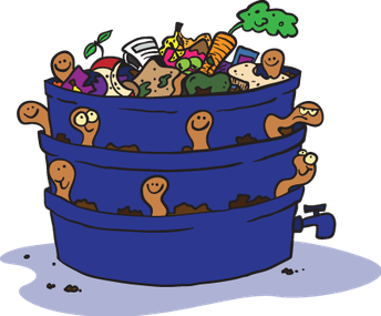 CLICK HERE FOR A GOOD RESOURCE ON SCHOOL COMPOSTING
